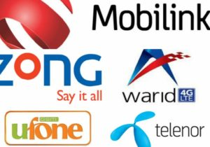 Cabinet blocks to renew Telecom companies' licenses at throw away price