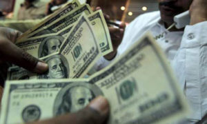 WB could hit Pakistan with $11 billion fine according to the ICSID
