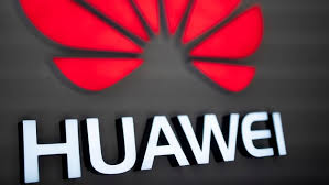 China's Huawei in unprecedented media blitz as it battles heightened scrutiny