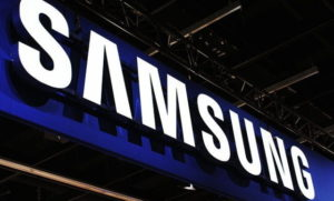 Samsung records lowest profits in two years in Q4 2018 but 2018 was an amazing year overall