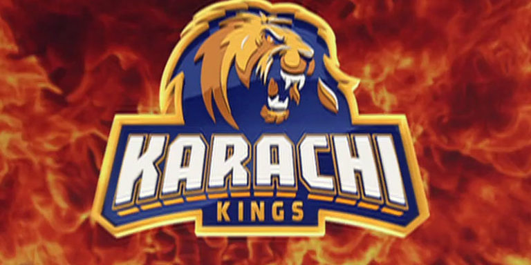Karachi Kings -The batting department is probably the strongest aspect of their squad