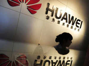 Huawei under radar of many countries fearing espionage