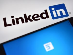 Linkedin Launched  Real Time Livestreaming Video Service