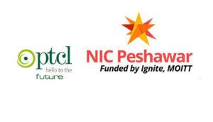 NIC & PTCL Collaboration: Sharing Commercial Strategies & Global Trends