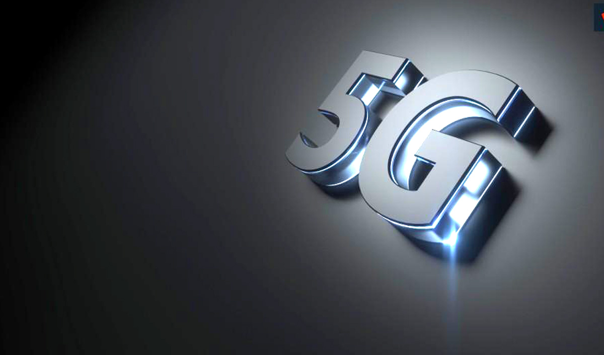 OPPO and Ericsson sign initial patent license agreement