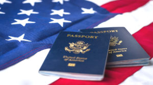 United States (US) Reduced Visa Duration For Pakistani Citizens