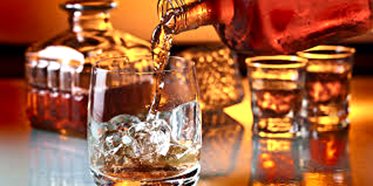 National Assembly Standing Committee Bill seeking Complete Ban On Consumption Of Alcohol in The Country