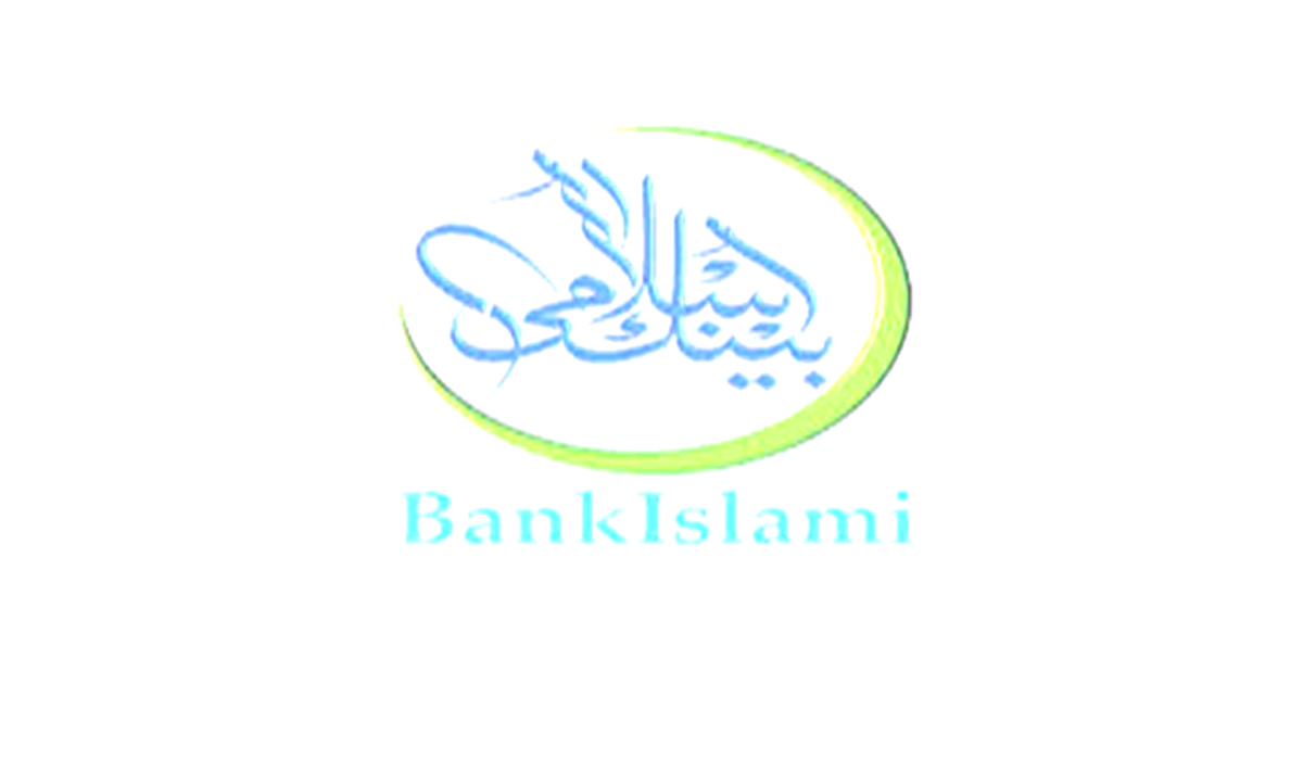 BankIslami Posts Profit After Tax of Rs.251 Million in First Quarter Of The Year 2019