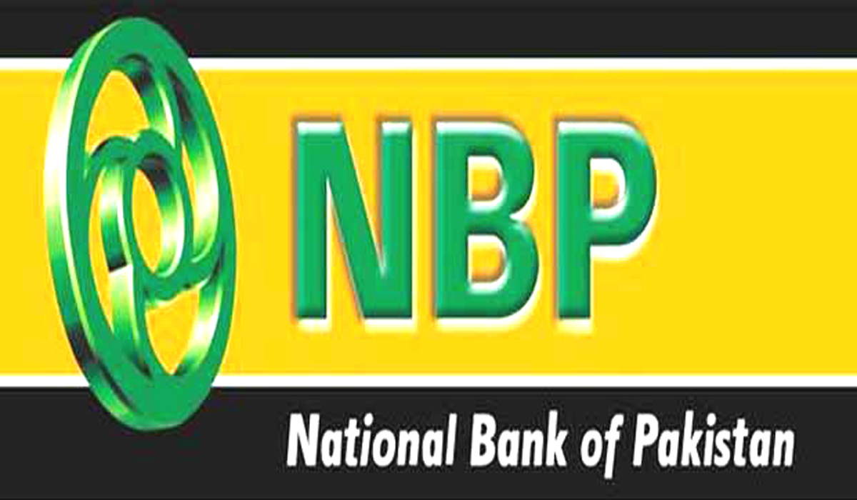 National Bank of Pakistan Approves Financial Statements 2018 and Other Agenda Items In Its 70th AGM