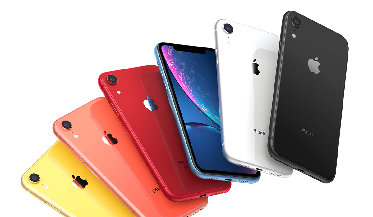 Apple Could Lose 29% Of its Profits if China Decided To Ban Apple Sales in The Country To Retaliate Against The Huawei Ban In The US