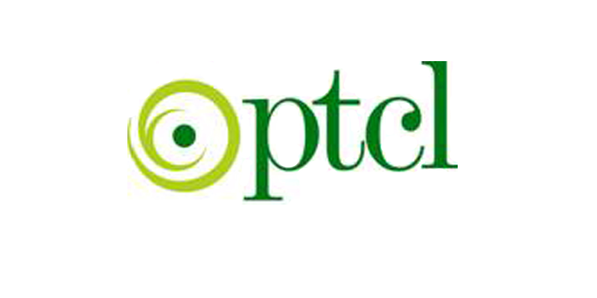 PTCL Brings Free Educational Series For Children