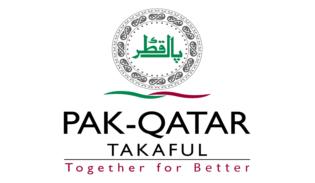 Pak-Qatar Family Takaful Launched Online Instant Subscription Easy Takaful Plans