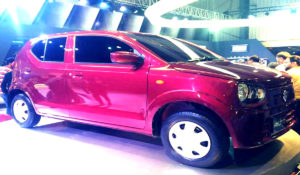 PSMC To launch Alto 660 on June 15