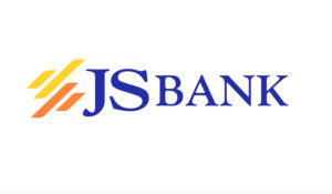JS Bank's Successfully Lists Rs. 2.5 Billion Term Finance Certificate