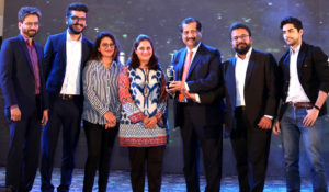 K-Electric Continues To Raise The Bar In Social Media For 3rd Straight Year