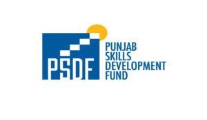 Launch of the First National Accelerator on Closing The Skills Gap in Pakistan