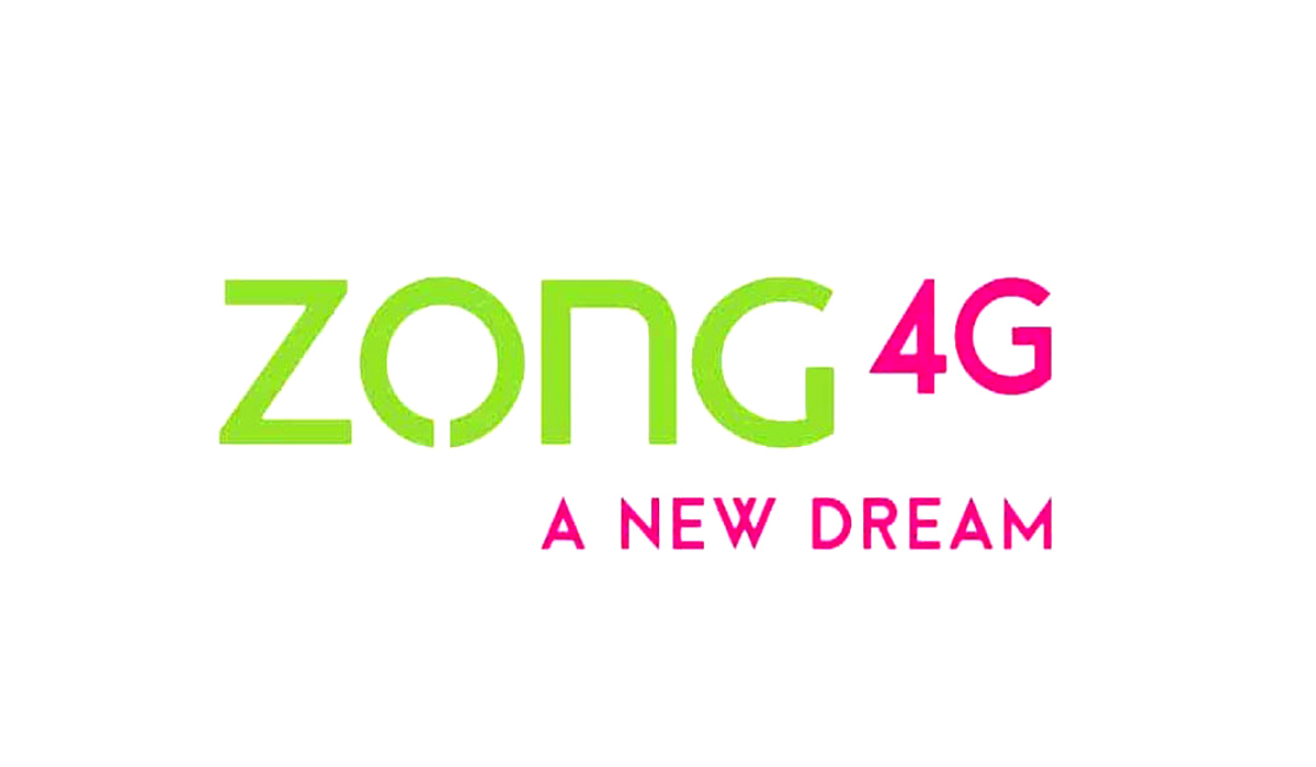 Zong 4G and Huawei Have Successfully Conducted The Trial Of First FDD Dual-Band Massive MIMO FOA For China Mobile
