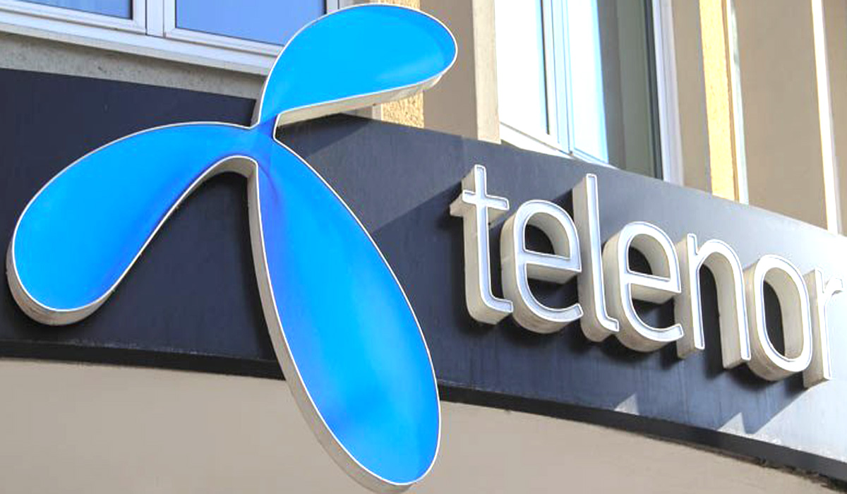 Telenor Failed To Meet Expectation Of AKJ Customes - DC Muzaffarabad Warned Telenor License Would Be Cancelled If They Did Not Improve Service in AJK