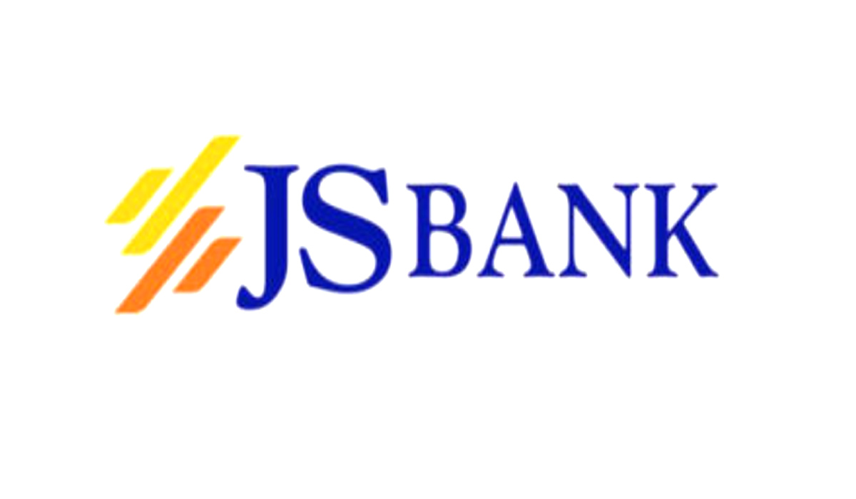 JS Bank and NOWPDP Join Hands For Entrepreneurship Growth