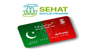 Punjab Government Announced Sehat Insaf Cards To Government Employees