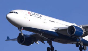 Delta Air Lines Appoints Air Transport Activities As General Sales Agent  in Pakistan