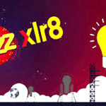 Jazz xlr8 Launches Xperience Hub - A Cutting Edge Usability Testing Facility