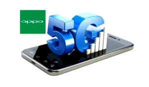 OPPO Will Launch Qualcomm-Powered Dual-Mode 5G Smartphone