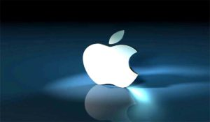 Apple Appoints Mercantile Pacific as  Official distributor In Pakistan