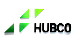 HUBCO 330MW Thar Energy Limited Reaches Financial Close