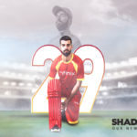 Infinix and Shadab Khan Join Hands For a Ground-Breaking Offer