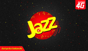 Jazz TV Now Available On KaiOS