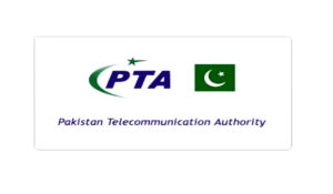 Ufone Turns Out To Be Most Compliant- PTA Conducts QoS Surveys
