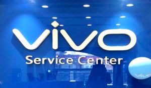 ChineseSmartphone Brand Vivo Closed All Service Centers in Pakistan Due To TheCOVID-19 Outbreak In The Country