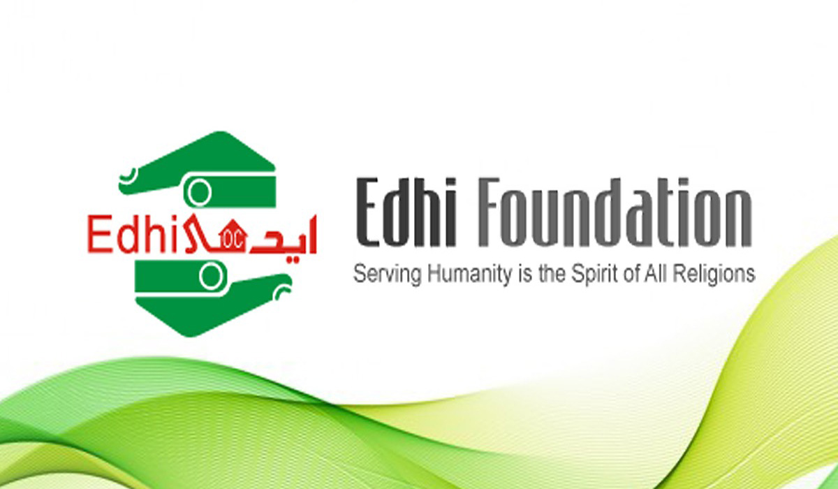 Jazz Supports 15,000 Daily Wagers Via Edhi Foundation