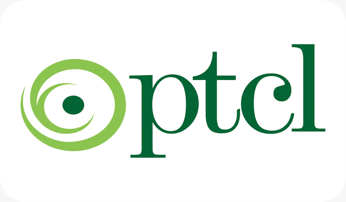 PTCL Group Posts Rs 32 Billion Revenue for Q1, 2020