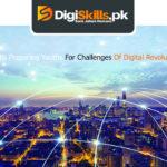 Digiskills Preparing Youths For Challenges Of Digital Revolutions