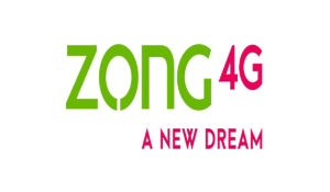 Zong 4G Stands With Pakistan To Fight COVID-19