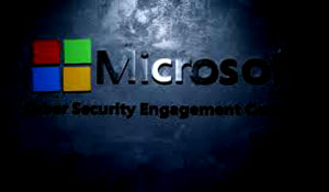 Microsoft Shares Guidelines To Keep Devices Safe From Cyberattacks