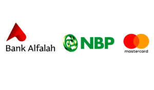 Bank Alfalah,NBP and Mastercard Unite To Facilitate Donations To The PM's Pandemic Relief Fund 2020