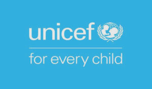 Urgent Action Needed To Safeguard Futures Of 600 Million South Asian Children Threatened by COVID-19-UNICEF