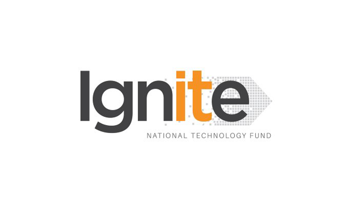 Ignite Has Launched National Education Challenge 2020 Through NIC