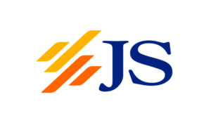Pakistan Remittance Initiative Allows Remittances From 200 Countries with JS Bank