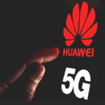 Huawei and RAIN Partner To Jointly Launch First Standalone 5G Network