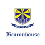 Beaconhouse world's Premier Schools & Societies Conference Returns