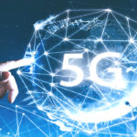 Expanding 5G will Boost Pakistan and Regional Economies During COVID-19 Recovery