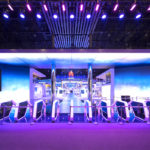 Huawei Generated $64 Billion in Revenue 2020 H1 Despite Sanctions and COVID-19 Pandemic
