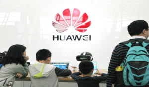 Huawei Supporting ICT Ecosystem Vital For Digital Transformation Of Pakistani Youth