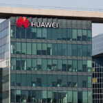 Huawei Opens 6th Research Institute in France - Focuses on Mathematics and Computing