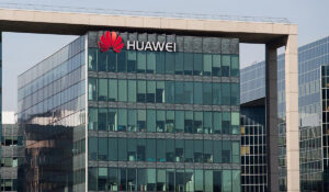 Huawei Opens 6th Research Institute in France – Focuses on Mathematics and Computing