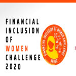 Karandaaz Pakistan Launches 2nd Round of Financial Inclusion for Women Challenge
